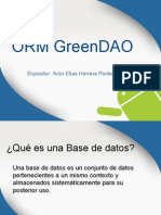 GreenDao-18-dic-2014_vBeta.pdf