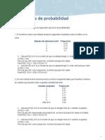 EB_U3_POS_FRCR