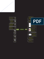 modelado de negocios.pdf