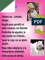 DIPTICO DE VESTIDO DELR ECIEN NACIDO.pptx