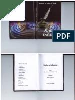 Sala u Islamu, Selman b. Fehd el-Avde
