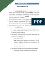 Resumen 1 de Reacciones químicas.pdf