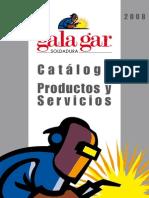Galagar_Catalogo_productos_servicios_new
