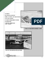 Automatic Gates.pdf