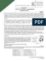 2014_chimie_judeteana_clasa_a_ixa_subiectebarem.pdf