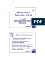 2007-MarineFish-FinFishAsia-Sim.pdf