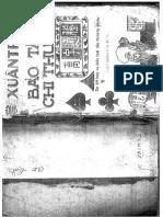 Bảo Tài Chi Thuật.pdf