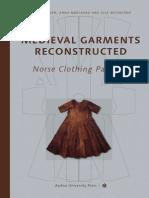 9788779349018_medieval_garments (libro de patrones de costura costura nordico).pdf