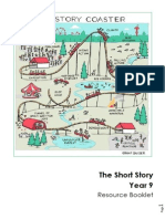 +yr 9 short story workbook part 1 pdf