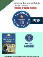 pelajaran-1-buku-yang-tidak-tertandingi.pdf
