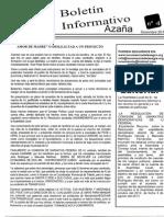 img077.pdf