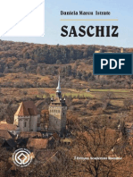 Saschiz-Keisd 2012
