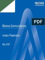 RCOM_Presentation_May_2008.pdf
