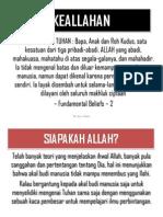 pelajaran-2-keallahan-3-bapa-4-anak.pdf