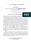 WD_REVIEW_MOORE_2006_04_18_GTP.pdf