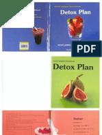 Sucuri naturale pentru detoxifiere.pdf