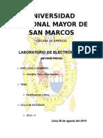 Informe Previo 1 Electronicos