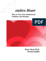 TheIntuitiveHeart.pdf
