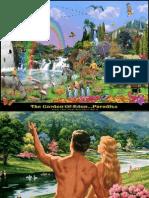 pelajaran-6-penciptaan.pdf