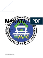 Aeco136_Final Term Report (Manatal Multipurpose Cooperatives)