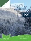 Bad Harzburg aktuell Februar/März 2015 Web