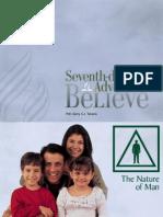 pelajaran-7-the-nature-of-man.pdf