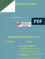 Pp Central Solar Mtv Deo