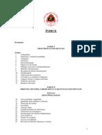 ConstituicaoRDTL_Portugues.pdf