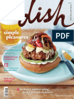 Dish Issue 58 NZ