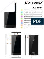 General Manual X2 Soul NEW.pdf