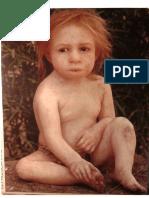 Neandertales y Cromagnones