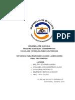 Deficiencia-en-el-manejo-adecuado-de-la-mercaderÃa-fÃsica-y-sistemÃtica-1.docx