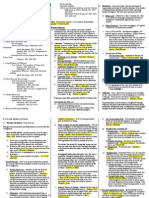 CANADIAN CRIMINAL LAW TEMPLATE.doc