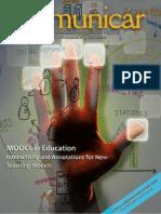 comunicar44-en.pdf