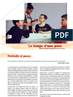 Livret PED 2013-20014