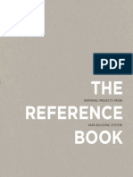 ReferenceBook Vol3