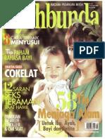 ayahbunda_042008