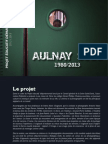 Livret PED 2012-2013