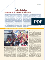 La Verdad de Venezuela | feb 2015