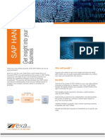 07 hana final flyer version.pdf
