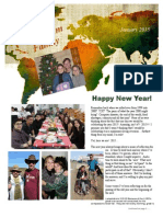 January 2015.pdf