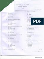 KAS-General-Studies-Prelims-2009.pdf