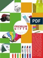 RSPP_Catalogue_V1.pdf