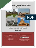 Tamil Nadu.pdf