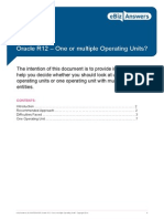 eBiz-Answers-Oracle-R12-and-Fusion-One-or-multiple-Operating-Units.pdf