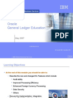 05_General Ledger Education_v3 .ppt