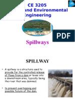 -Spillways types.pptx