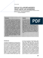 Dialnet-EstrategiasDeAfrontamientoYAnsiedadAnteLosExamenes-2860550