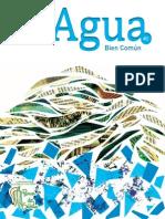 Revista Agua N° 2