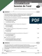 Exemple De Dissertation Histoire Corrigé Pdf - Nouvelles ...